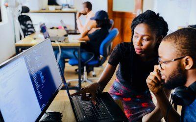 Uma Segunda Oportunidade na Educação: Aprendizagem na Vida Adulta