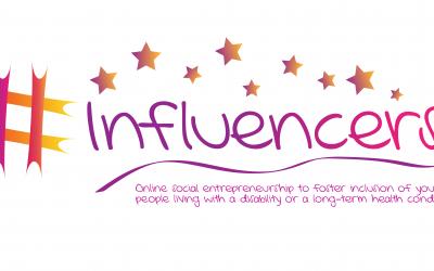 Influencers – 3ª Press Release